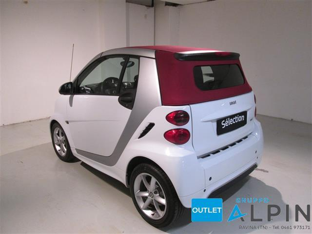 SMART Fortwo 04841503_VO38023397