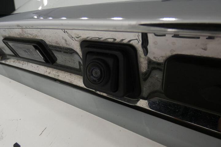 Inside Scénic  Blanco Techo Negro