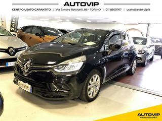 RENAULT Clio Sporter 02449416_VO38053400