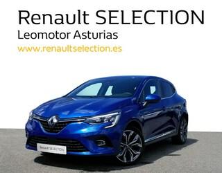 RENAULT - Clio Diesel