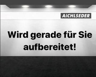 Sonstige - Audi