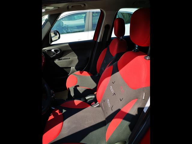 FIAT 500L 00610061_VO38053733