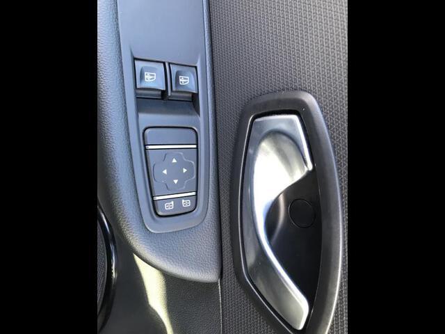 CLIO Trend GRIS TITANIUM