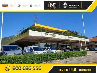 RENAULT Clio 00010320_VO38013022