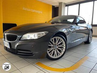 BMW Z4 E89 00310403_VO38023217