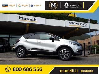 RENAULT Captur 00036945_VO38013022