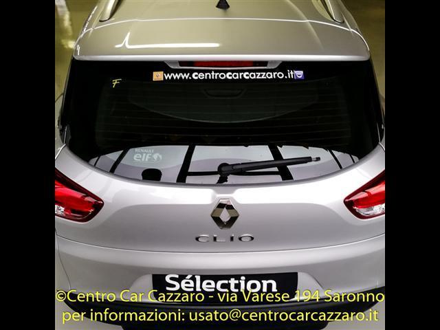RENAULT Clio Sporter 00229969_VO38023217
