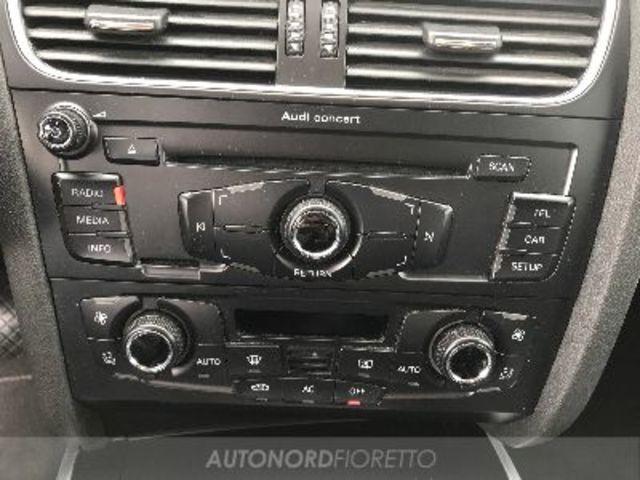 AUDI A5 I 2007 Coupe 01235267_VO38013067
