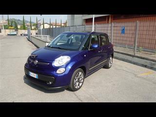 FIAT 500L 00868901_VO38023216