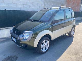 FIAT Panda 00997151_VO38013322