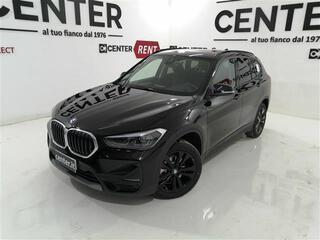 BMW X1 10001617_VO38013138