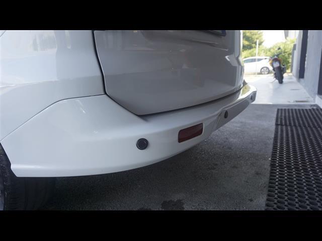 Esterni Transit Courier 2016  14  Diesel Pastello Bianco