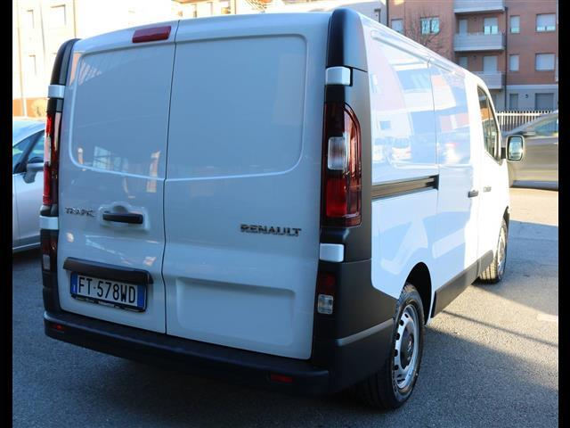 RENAULT Trafic 00039846_VO38013018