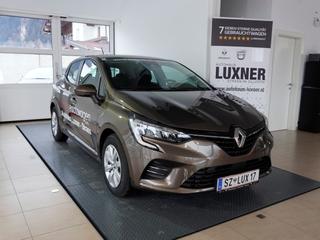 Renault - 9508