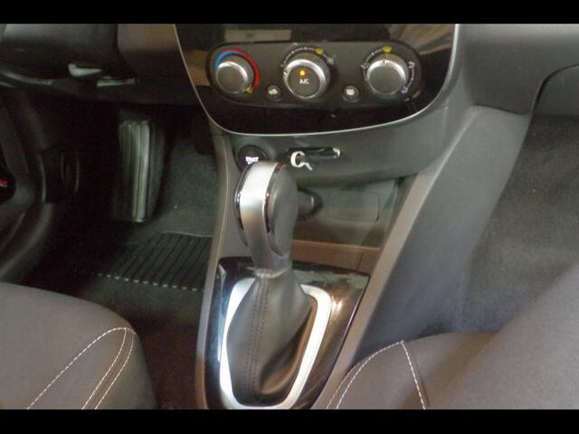 CLIO Limited EDC GRIS TITANIUM