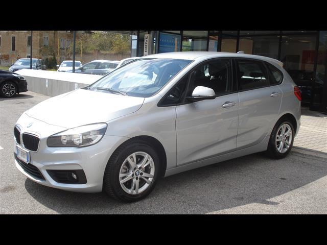 BMW Serie 2 Active Tourer F45 2014 00020777_VO38013018