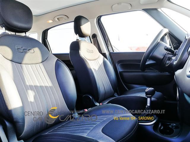 FIAT 500L 00244451_VO38023217