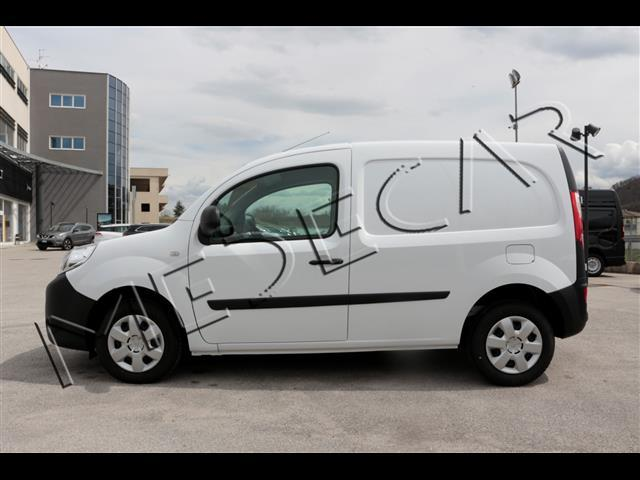 RENAULT Trafic 00429838_VO38013137