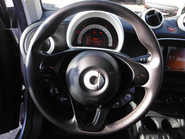 SMART Fortwo 02243050_VO38043366