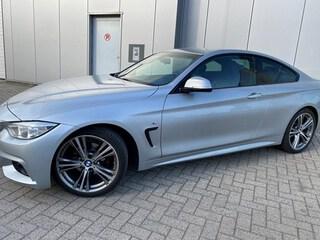 BMW - 420