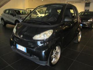 SMART Fortwo 00011772_VO38043670