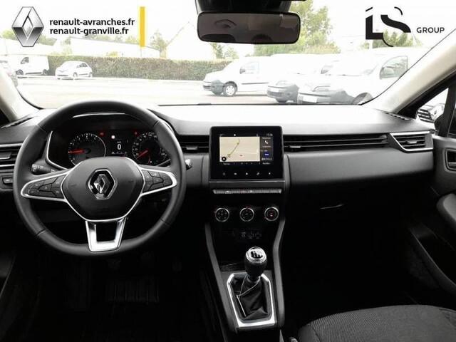 CLIO Business NOIR ETOILE