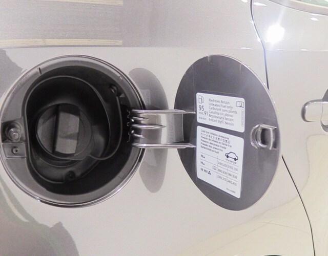 Inside Polo  Gris Urano
