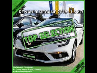 RENAULT Megane 00057894_VO38013165