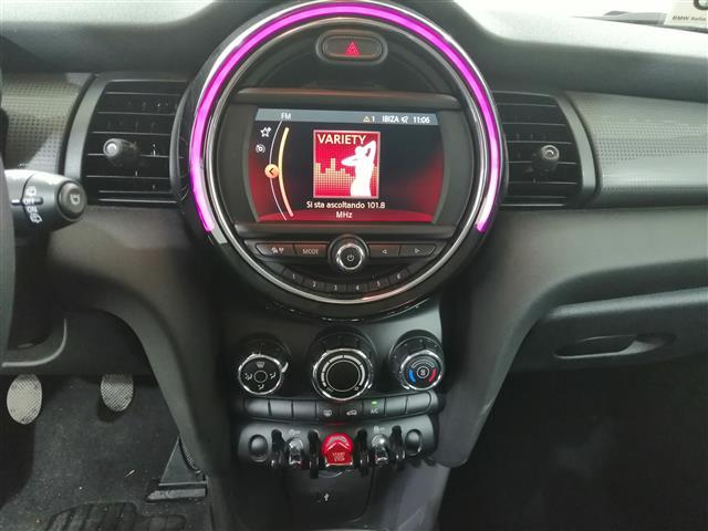 MINI Mini IV F55 2018 5p 10001022_VO38013138
