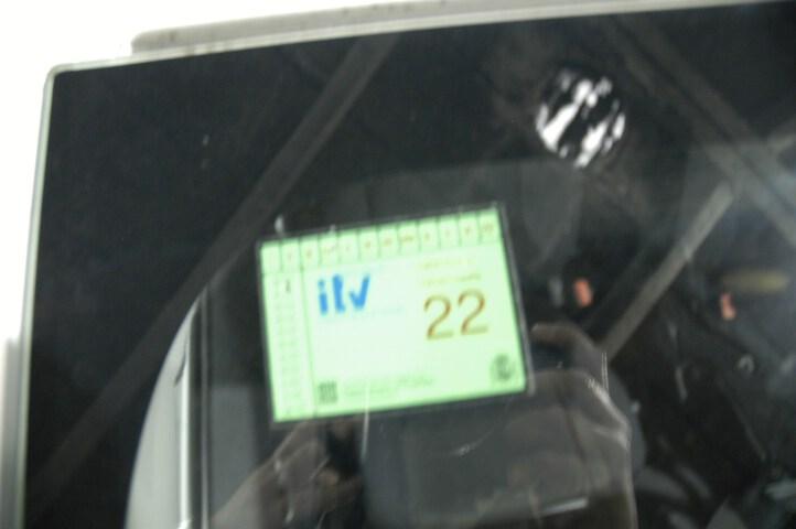 Outside NV200 Furgón Diesel  BLANCO
