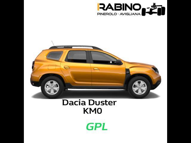 DACIA Duster II 2018 01159690_VO38053436