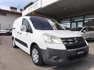 CITROEN Berlingo 00009468_VO38013022