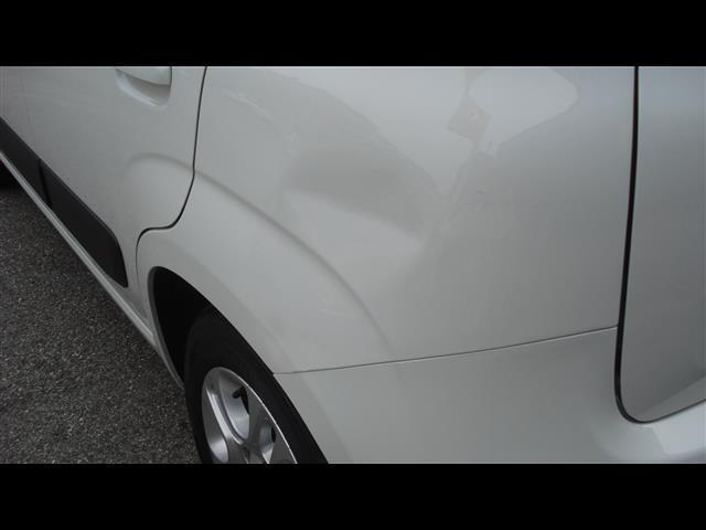 FIAT Panda 00019405_VO38013018