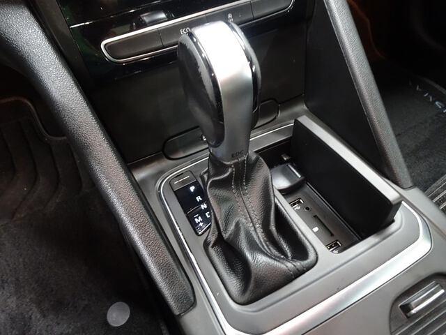 Inside Talisman Diesel  Negro Profundo