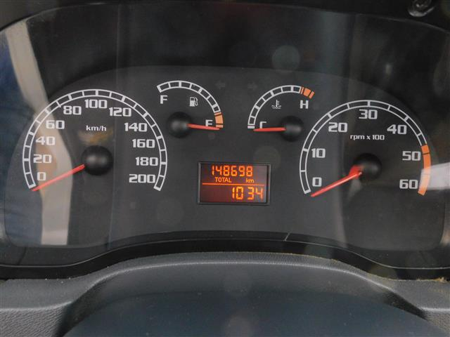 FIAT Strada 2006 02314599_VO38043894