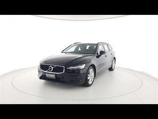 VOLVO - V60 II 2019