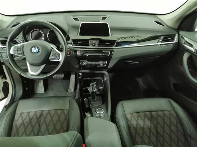 BMW X1 10001573_VO38013138