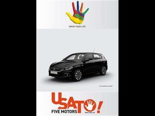FIAT Tipo 00480572_VO38013353
