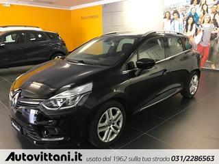 RENAULT Clio Sporter 00889055_VO38023207