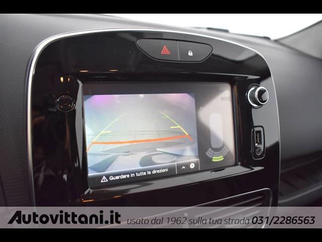 RENAULT Clio Sporter 00818231_VO38023207