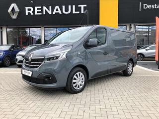 RENAULT Trafic 27 2019 00121033_VO38013389