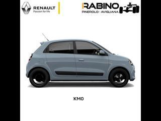 RENAULT Twingo 01145684_VO38053436