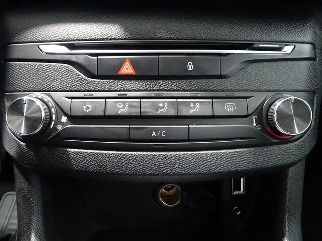 Inside 308 SW Diesel  Gris Aluminio
