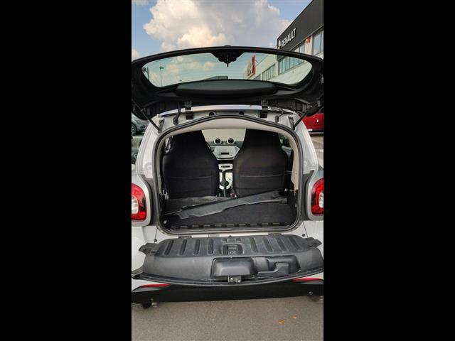 SMART Fortwo 00020772_VO38013018