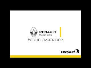 RENAULT Clio 00022283_VO38013127