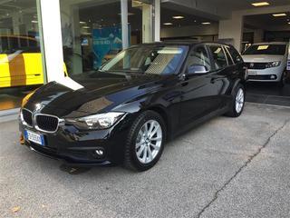 BMW Serie 3 F31 2015 Touring 00423011_VO38013174