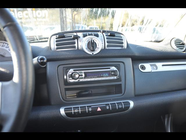 SMART Fortwo 01877160_VO38043894