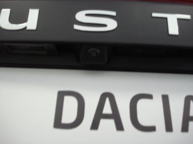 DACIA Duster II 2018 00043361_VO38013018