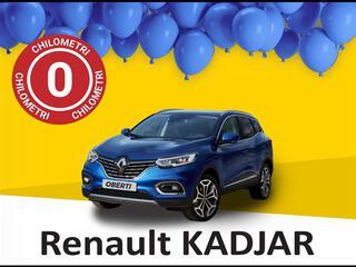 RENAULT Kadjar 2019 00923224_VO38023216
