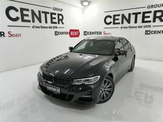 BMW - Serie 3 G20 Berlina 2019